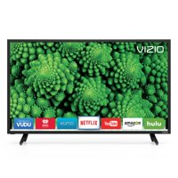 "VIZIO 43"" Class FHD (1080P) Smart LED TV (D43F-E2)"