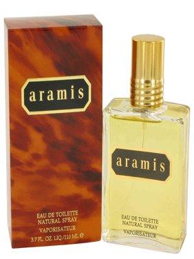 Aramis Cologne / Eau De Toilette Spray 3.4 oz