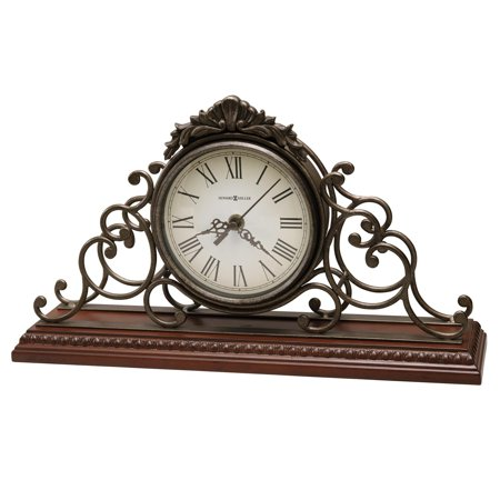 Howard Miller Adelaide Mantel Clock