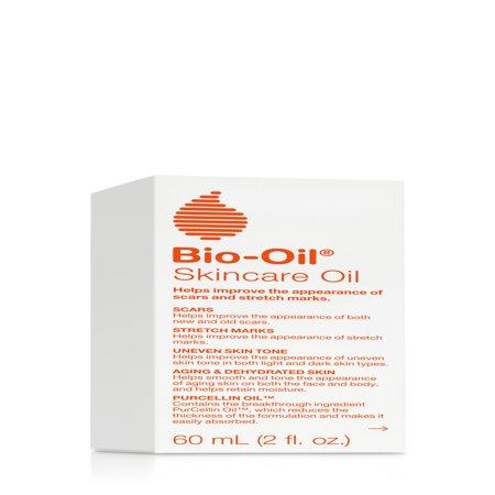 Bio Oil 2.0 fl oz (Bio Emulsion)