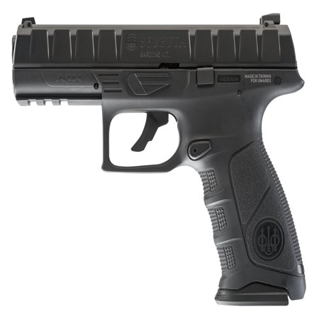 Umarex Beretta APX, .177 cal BB Gun Air Pistol : UMAREX (Beretta Cx4 Storm Tactical Pro Air Rifle)