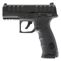 Umarex Beretta APX, .177 cal BB Gun Air Pistol : UMAREX AIRGUNS