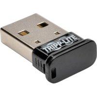 Tripp Lite U261-001-BT4 Mini Bluetooth 4.0 USB Adapter