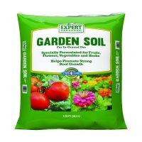 Expert Gardener® Garden Soil 1cf