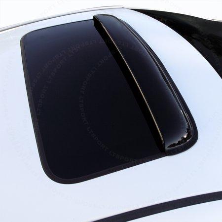 Fit Subaru Moon Roof Visor Moonroof Sunroof Sun Vent Bug