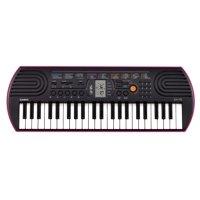 Casio SA-78 44-Key Mini Personal Keyboard