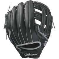 "Wilson Sporting Goods A360 11.5"" Baseball Glove Right Hand Throw"