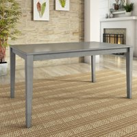 Lexington Large Dining Table, Multiple Colors