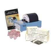 Molding & Casting Kits
