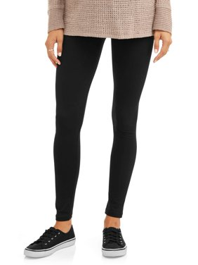 Maternity Underbelly Leggings - Available in Plus Sizes