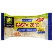 Nasoya® Pasta Zero Shirataki Spaghetti 8 oz. Bag