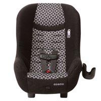 Cosco Scenera® NEXT Convertible Car Seat, Otto