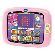 VTech® Light-Up Baby Touch Tablet™ - Pink