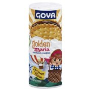 Goya Foods Goya  Sandwich Cookies, 5.1 oz