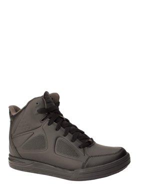 Tredsafe Men's Passit Slip-Resistant Work Shoe