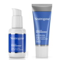 14% OFF! Neutrogena Ageless Intensives Anti-Wrinkle Value Pack