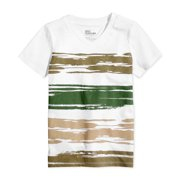 f5ac69dc Epic Threads Baby Boys T-Shirt Tee Shirt (4T/4, White)