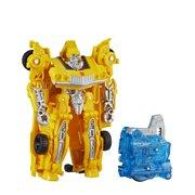 Transformers Bumblebee: Energon Igniters Power Plus Chevrolet Camaro Bumblebee