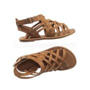4e655f3ecca8e Kids  Nike Huarache Shoes