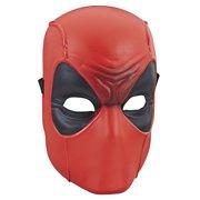 9641a135415 Marvel Deadpool Face Hider Mask