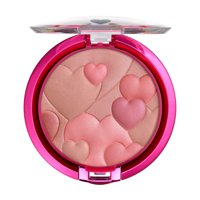 Physicians Formula Happy Booster™ Happy Glow Multi-Colored Blush, Natural