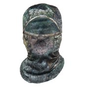 Mossy Oak Mountain Country Light Weight Face Mask a5a4ff93c0