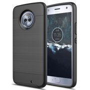 wholesale dealer 5b627 0c35f Moto X Cases