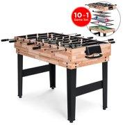 Wood Backgammon Sets