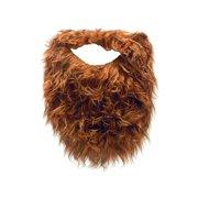 Costume Beards And Mustaches Walmart Com