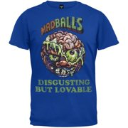 Madballs - Disgusting But Lovable Youth T-Shirt