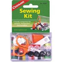 Coghlan's 8205 Sewing Kit