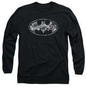 ac3265564656 Batman - Clothing