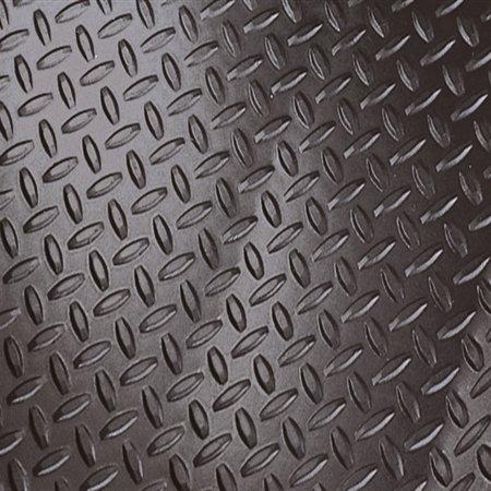 HUSKYLINER 53651 Floor Liner X-Act Countour Black 2007-2015 Jeep Wrangler - image 1 of 2