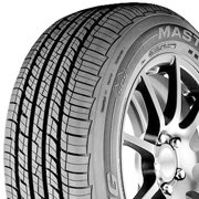 Mastercraft srt touring P215/55R16 97H bsw all-season tire