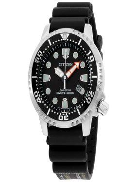 Eco-Drive Promaster Diver Mens Watch BN0150-28E