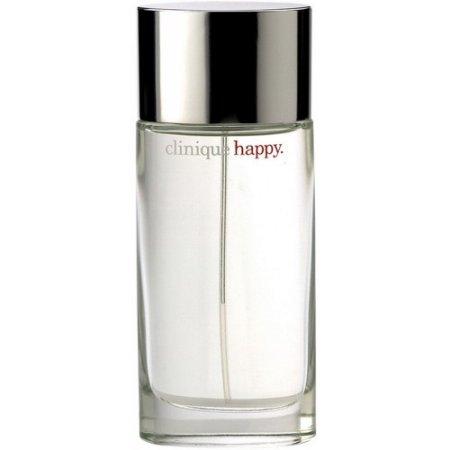 Clinique Happy Eau de Parfum, Perfume for Women, 3.4 Oz