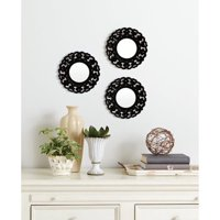Decorative Mirror Sets For $14.99