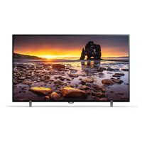 "Philips 55"" Class 4K (2160p) Chromecast Smart LED TV (55PFL5922/F7)"