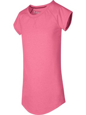 Girls' X-Temp V-Notch T-shirt