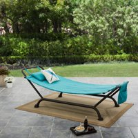 Mainstays Forest Hills Outdoor Hammock