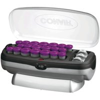 Conair Chv26hcxr Ion Shine Instant Heat Hairsetter