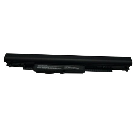 - Superb Choice 4-cell HP 807611-421 807612-421 807956-001 Laptop Battery