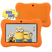 """Contixo 7"""" Kids Tablet K3 