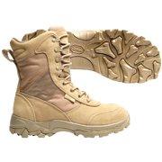 e202b87cda80 Blackhawk Men s Desert Ops Boots