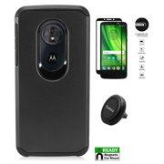 Motorola Moto G Phone Cases