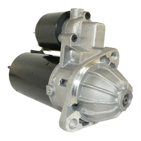 1997 Acura Cl Starter (DB Electrical SBO0134 New Starter For 3.5L 3.5 Mitsubishi Diamante 97 98 99 00 01 02 03 04 1997 1998 1999 2000 2001 2002 2003 2004 AW343141 MD172864 MD373135 2-1891-BO 2-2205-BO 17731 410-24059 )