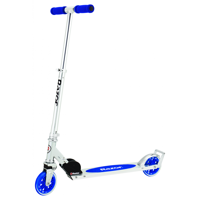 Razor Authentic A3 Kick Scooter
