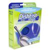 DishFish Scrubbers