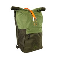 Ozark Trail Bell Mountain 24L Roll Top Daypack