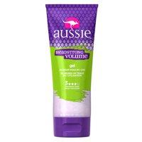 Aussie Headstrong Volume Texturizing Hair Gel, 7 Oz